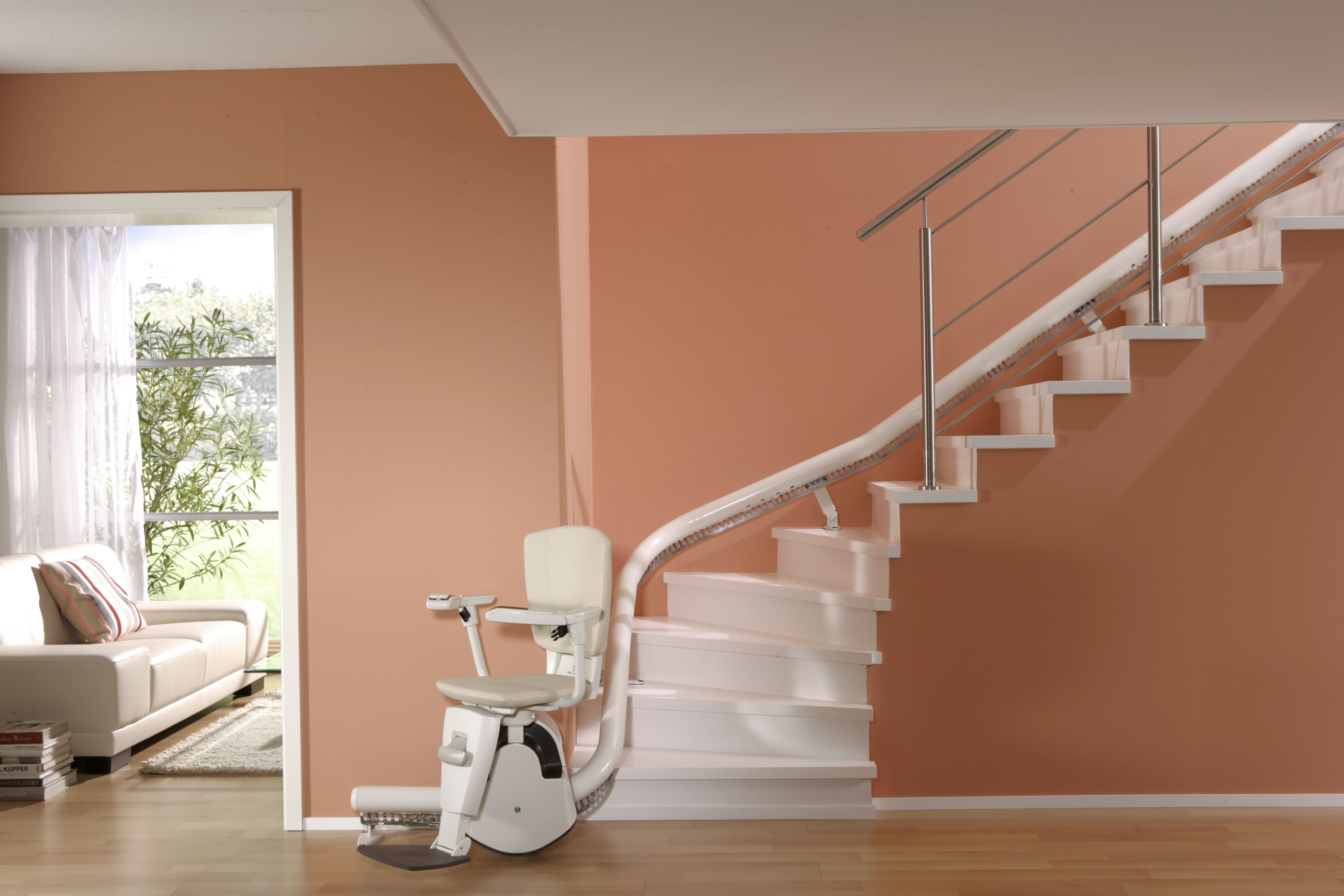 stair chair lift and medicare stair lift for stairs with landing chair